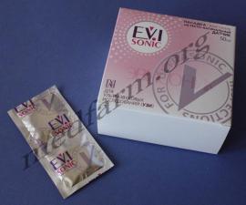 Презерватив для узи Evisonic