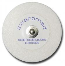 Одноразовые электроды SWAROMED 1019