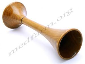 Акушерский стетоскоп